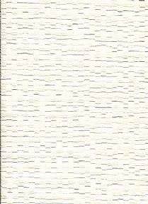 Colors Premium Extra Moschi White Wallpaper UHS8802-1 By Design id For Colemans